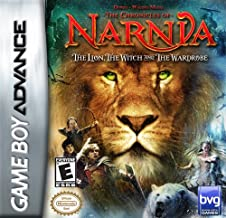 Best narnia video game Reviews