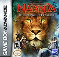 The Chronicles of Narnia The Lion, The Witch, and The Wardrobe (輸入版)