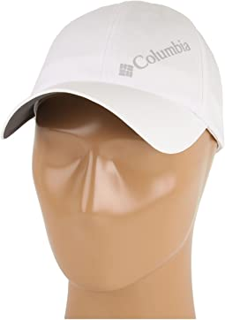 Columbia - Silver Ridge™ Ball Cap