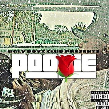Poopie (feat. Geez Gold)