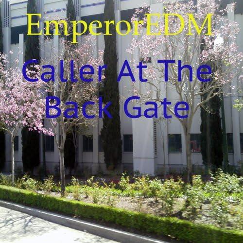 EmperorEDM