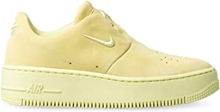 Womens Air Force 1 Sage XX Shoe