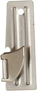 Military Outdoor Clothing Never Issued P-51/Can-Opener (10 per Pack)