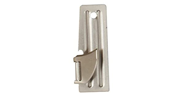 Military Outdoor Clothing Never Issued P-51//Can-Opener 10 per pack P-51//10