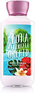 Best aloha waterfall orchid lotion Reviews