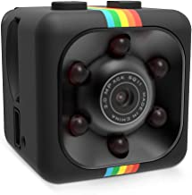 Best mini dv tape camera Reviews