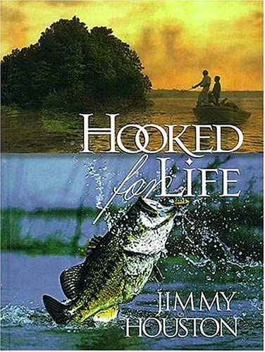 Hooked for Life product image