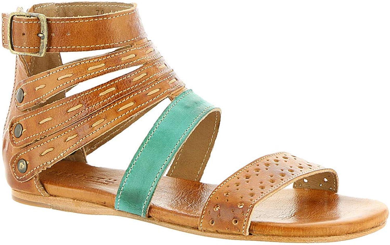 Bed Stu Women's Artemis Dress Sandal