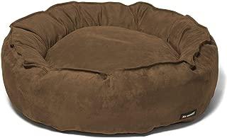 Best the big shrimpy dog bed Reviews