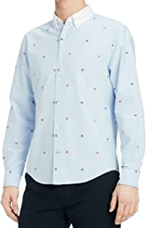 Men's New England Dennis Shirt