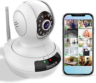 Best online camera ip address Reviews