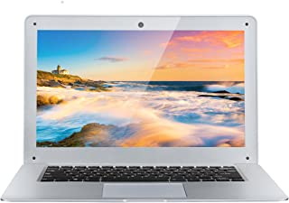 "Jumper Ezbook 2 ノートパソコン WIN10 14.1"" 1920*1080 FHD Intel Z8350 1.44GHz 4GB+64GB WIFI BT4.0 HD対応"