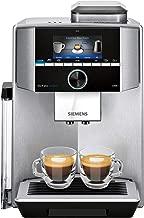 Amazon.es: Siemens - Cafeteras / Café y té: Hogar y cocina