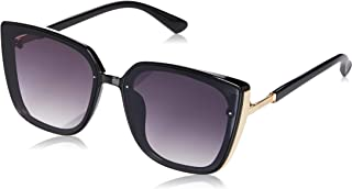 Óculos de Sol Clave, Les Bains, Feminino