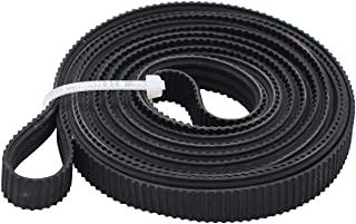 XtremeAmazing Carriage Belt C4706-60082 Replacement for HP DesignJet 430 450C 455 488 700 750C 755CM