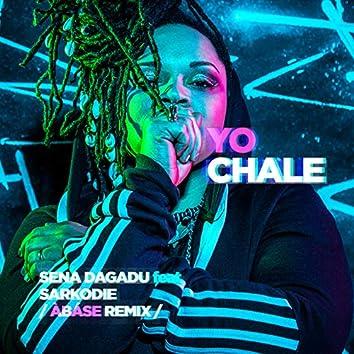 Yo Chale (Ábáse Remix)