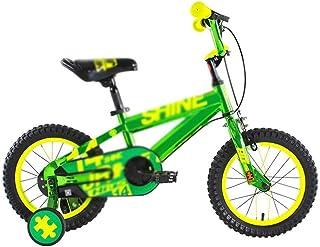 Amazon.es: SUNGUIMEI - Bicicletas / Bicicletas infantiles y ...