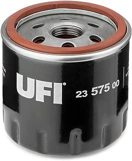 UFI U2310801 Filtri