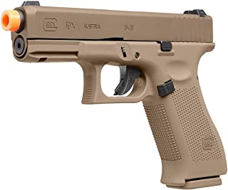 Umarex Glock 19X Blowback