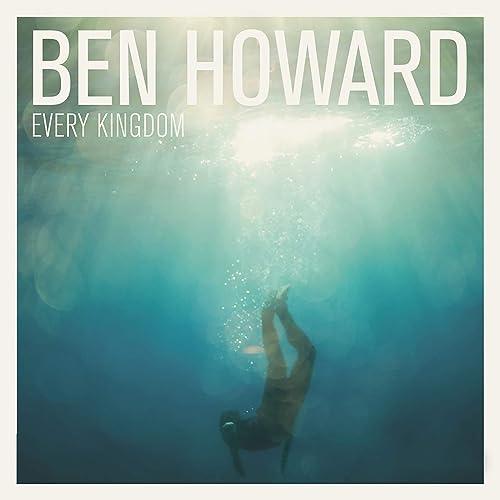 The Wolves By Ben Howard On Amazon Music Amazon Co Uk
