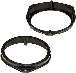 Suchergebnis Auf Für Auto Lautsprecher Halterungen 0 20 Eur Lautsprecher Halterungen Einbauzu Elektronik Foto