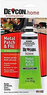 デブコン(Devcon) 金属補修 強力接着剤 85g [並行輸入品]