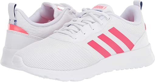 Footwear White/Power Pink/Signal Pink