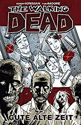 The Walking Dead – Comic und Serie