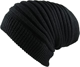 Best turban with dreads Reviews
