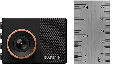 Garmin Dash Cam 55, 1440p 2.0