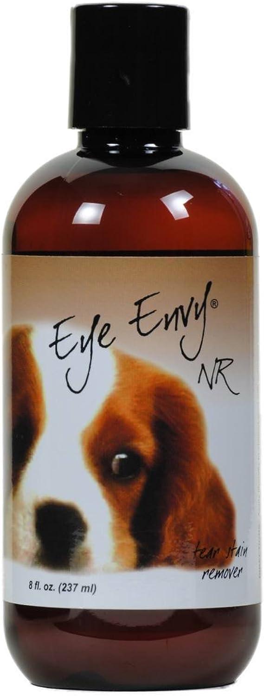 Eye Envy EE8OZSNRD EE Solution8 ounce NRDog
