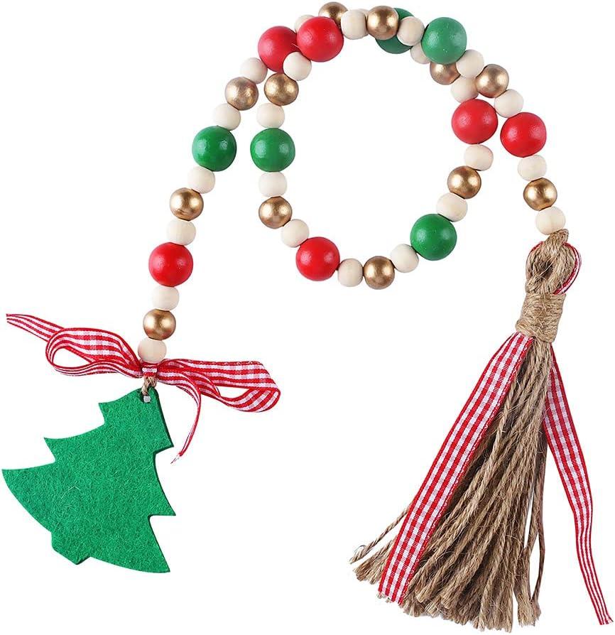 Houston Mall Kansas City Mall Kanxiner Christmas Decorations Christmas , Accessories Chris