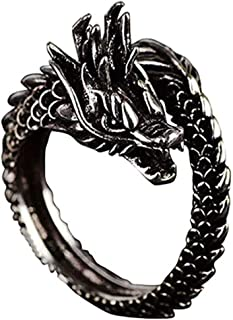 Amazon Com Skyrim Rings Jewelry Clothing Shoes Jewelry