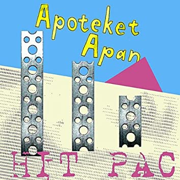 Hit Pac