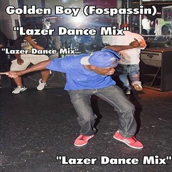 Lazer Dance Mix