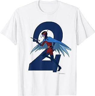 ガッチャマン Tシャツ K Tシャツ