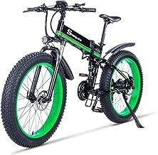 Amazon.es: bicicletas eléctricas de montaña