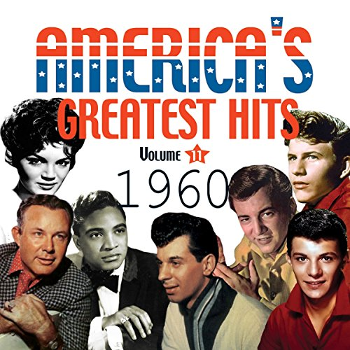 America's Greatest Hits Vol.11 1960