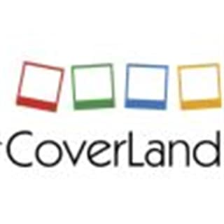 Cover Land Store