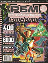 Best playstation magazine 1998 Reviews