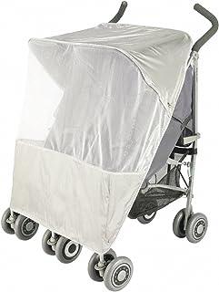 Suchergebnis Auf Für Maclaren Zubehör Kinderwagen Buggys Zubehör Baby
