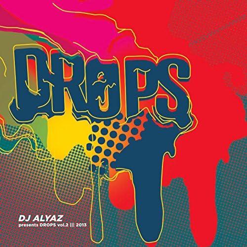 DJ Alyaz