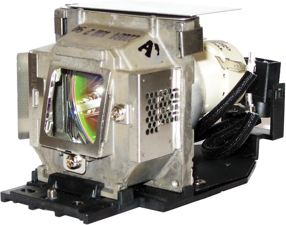 蔵 Amazing Lamps IN1503 Compatible Lamp 売店 Housing for Infocus Proj in