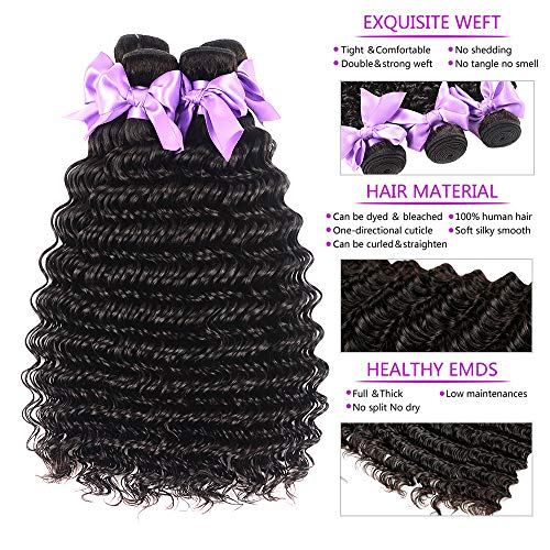 4 bundles and frontal _image3