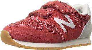 New Balance Kids' 520 V1 Sneaker