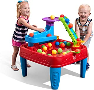 Best step2 dino water table Reviews