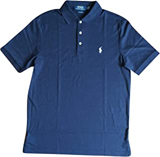 Polo Soft Touch Classic Fit Polo Shirt