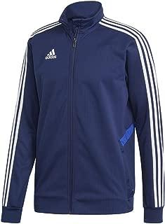adidas Tiro 19 Training Jacket Men's