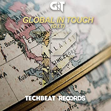 Global In Touch