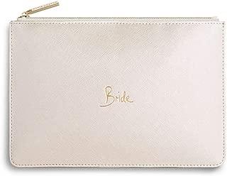 Best katie loxton pouch bride Reviews